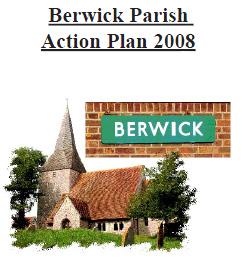 parish action plan pdf link